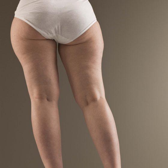 Jessica simpson weight loss dukes of hazzard photo 5